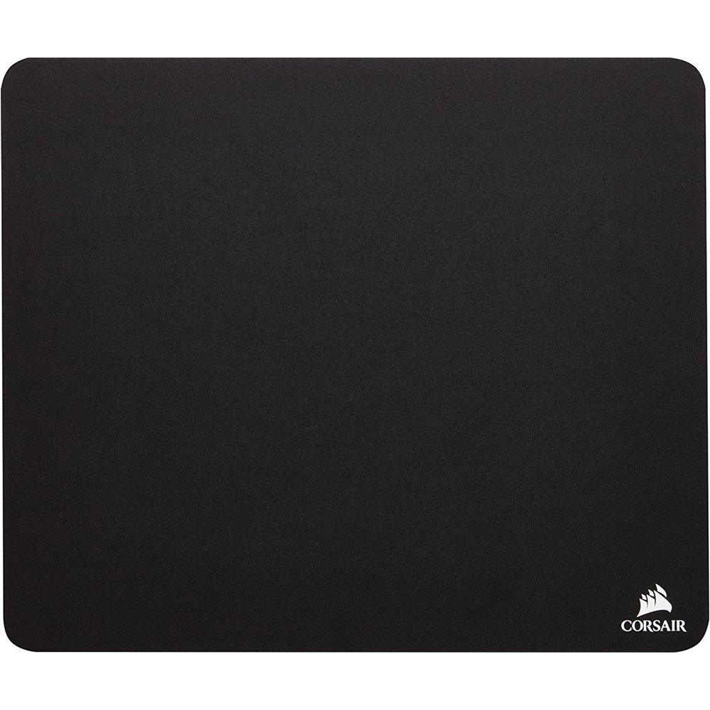 Mousepad Gamer Corsair MM100 - Speed Pequeno (320x270mm)