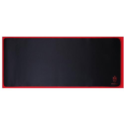 Mousepad Gamer Evolut Camuflado - EG-402 BK (700x300mm)