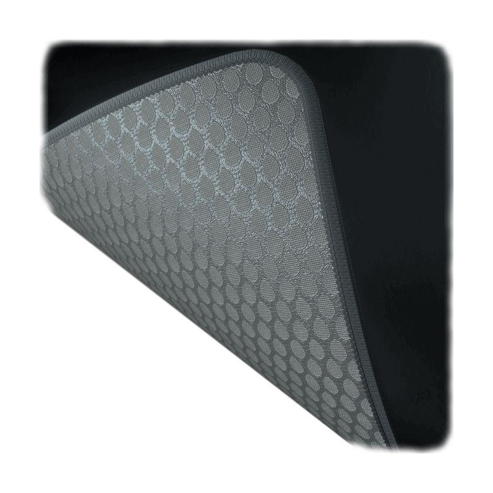 Mousepad Gamer Redragon Flick L - P031 Speed(450x400x4mm)