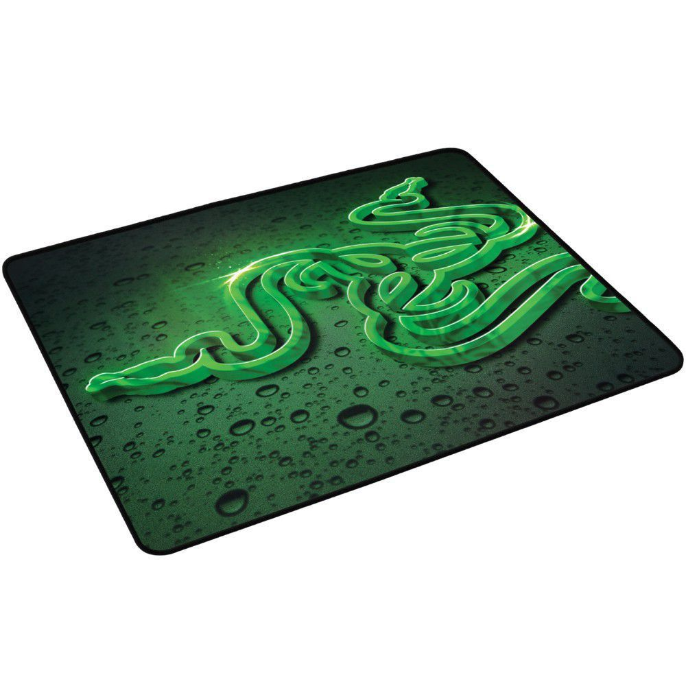 Mousepad Razer Goliathus Medium Speed Terra