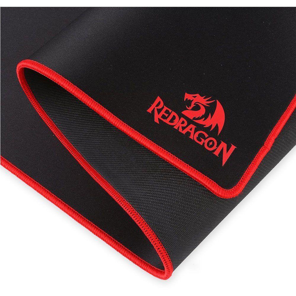 Mousepad Redragon Suzaku Extended