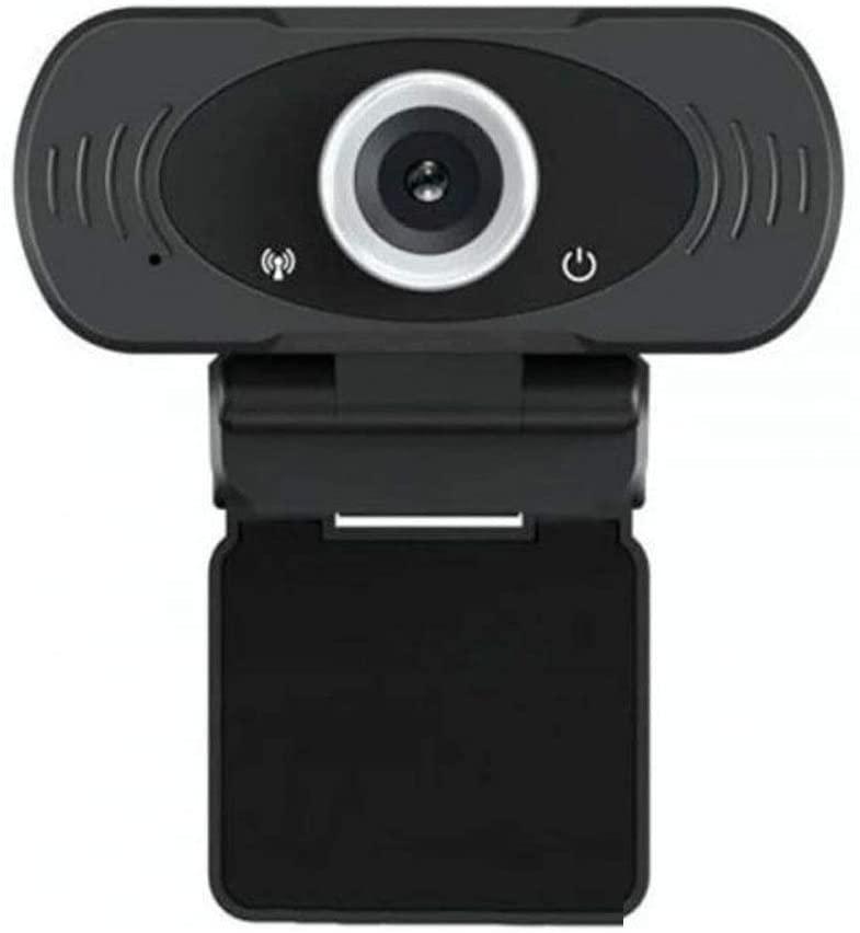 WebCam Full HD 1080P USB - Imilab
