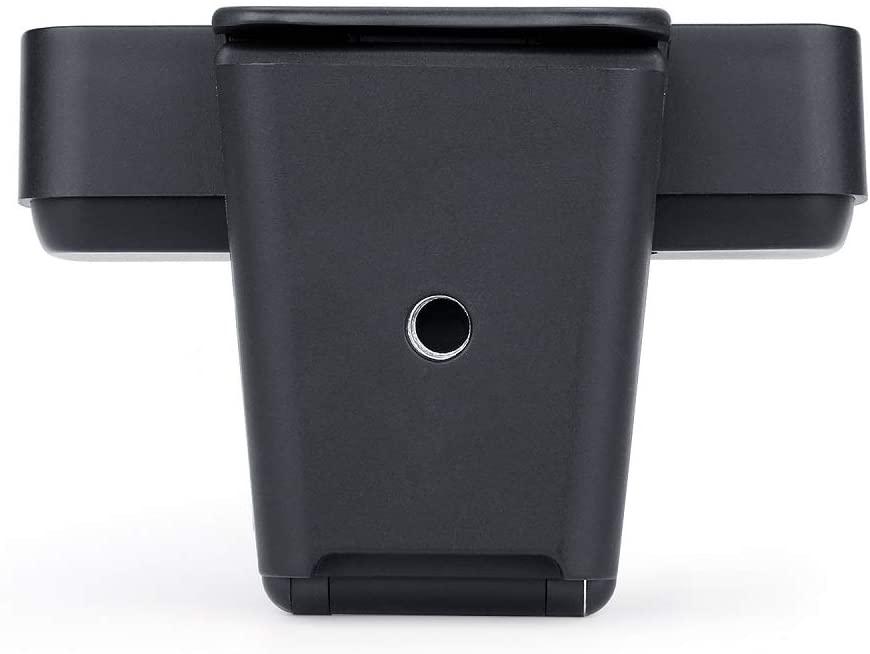 Webcam Redragon Hitman - Full HD 1080p