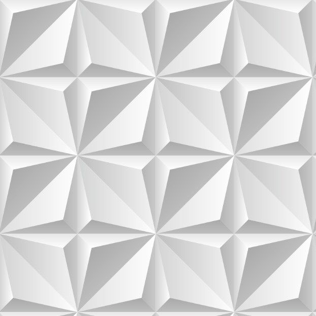 PAPEL DE PAREDE ASPECTO 3D - 1408