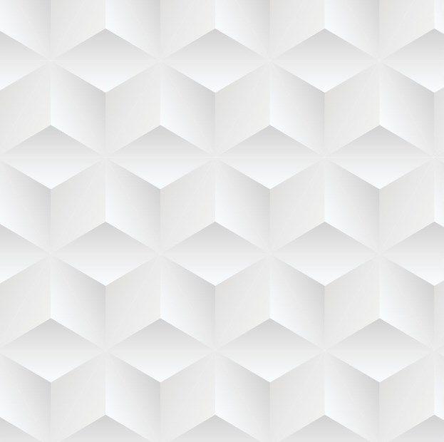 PAPEL DE PAREDE ASPECTO 3D - 1483