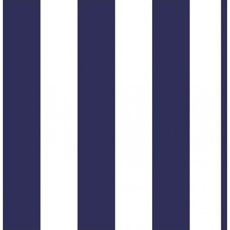 PAPEL DE PAREDE LISTRADO - 1233