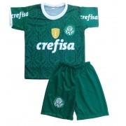Conjunto Palmeiras Tradicional