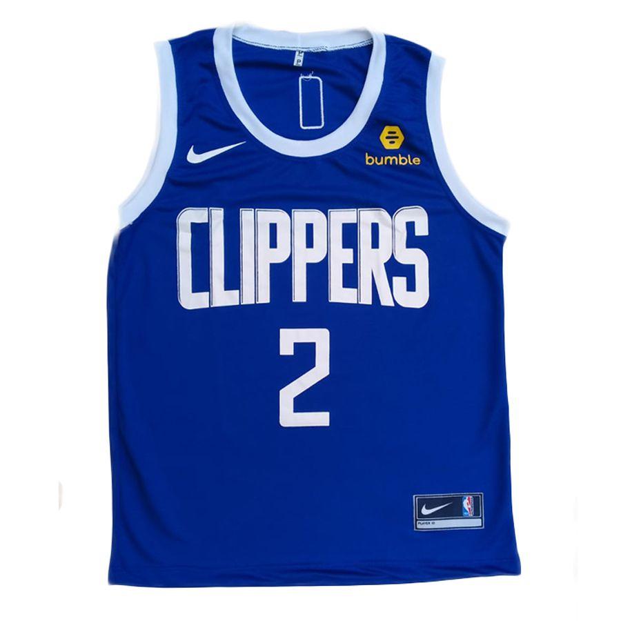 Kit 15x  Camisetas de Basquete NBA