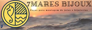 7 Mares Bijoux