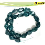 Pedra rolada Jade