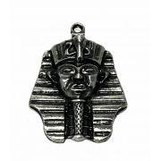 Pingente Faraó - PIEN12