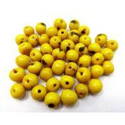 Semente de Açaí Amarelo (1.000 Peças)