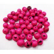 Semente de Açaí Pink (1.000 Peças)