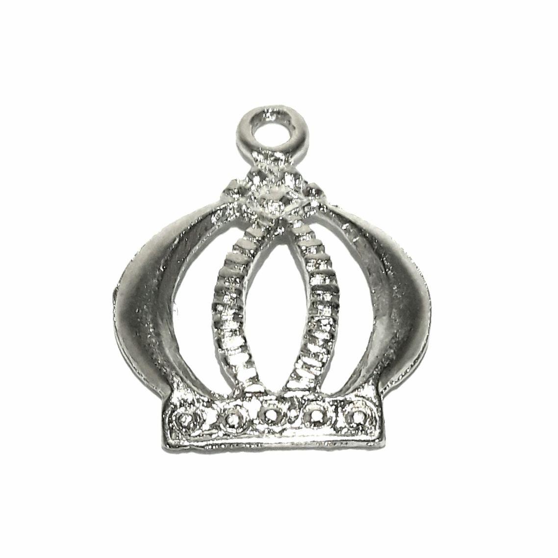 Coroa - COR011