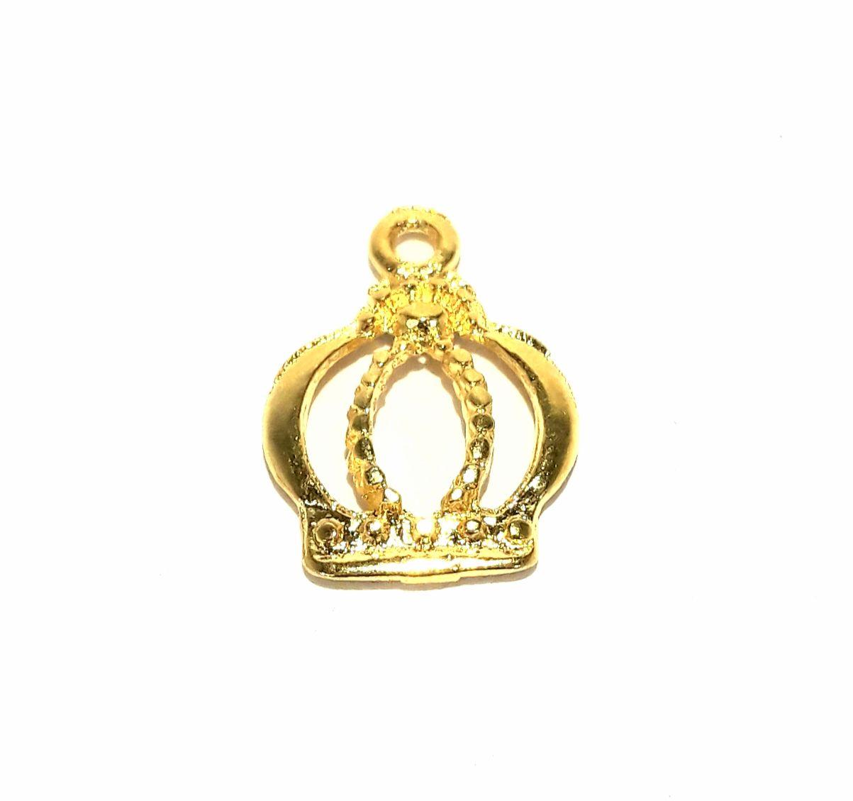 Coroa - COR01