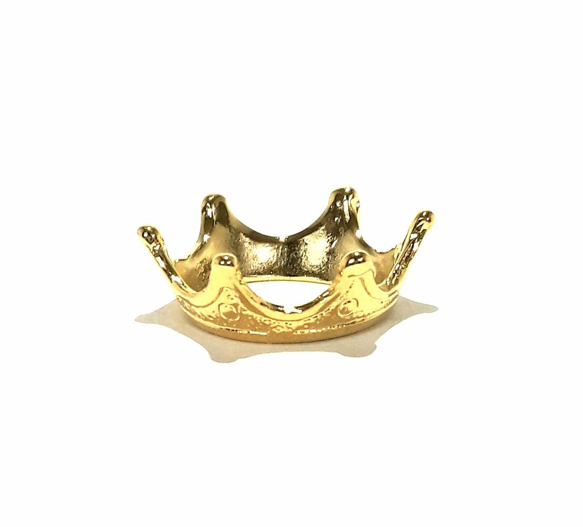Coroa - COR022