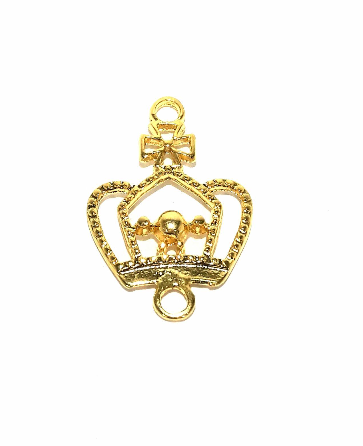 Coroa - COR029