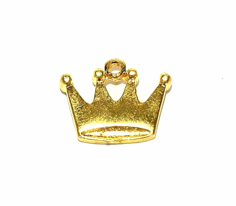 Coroa - COR05