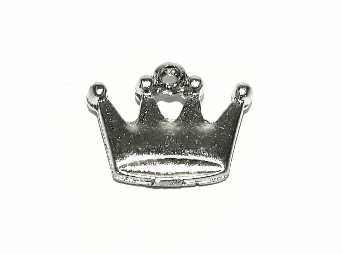 Coroa - COR06