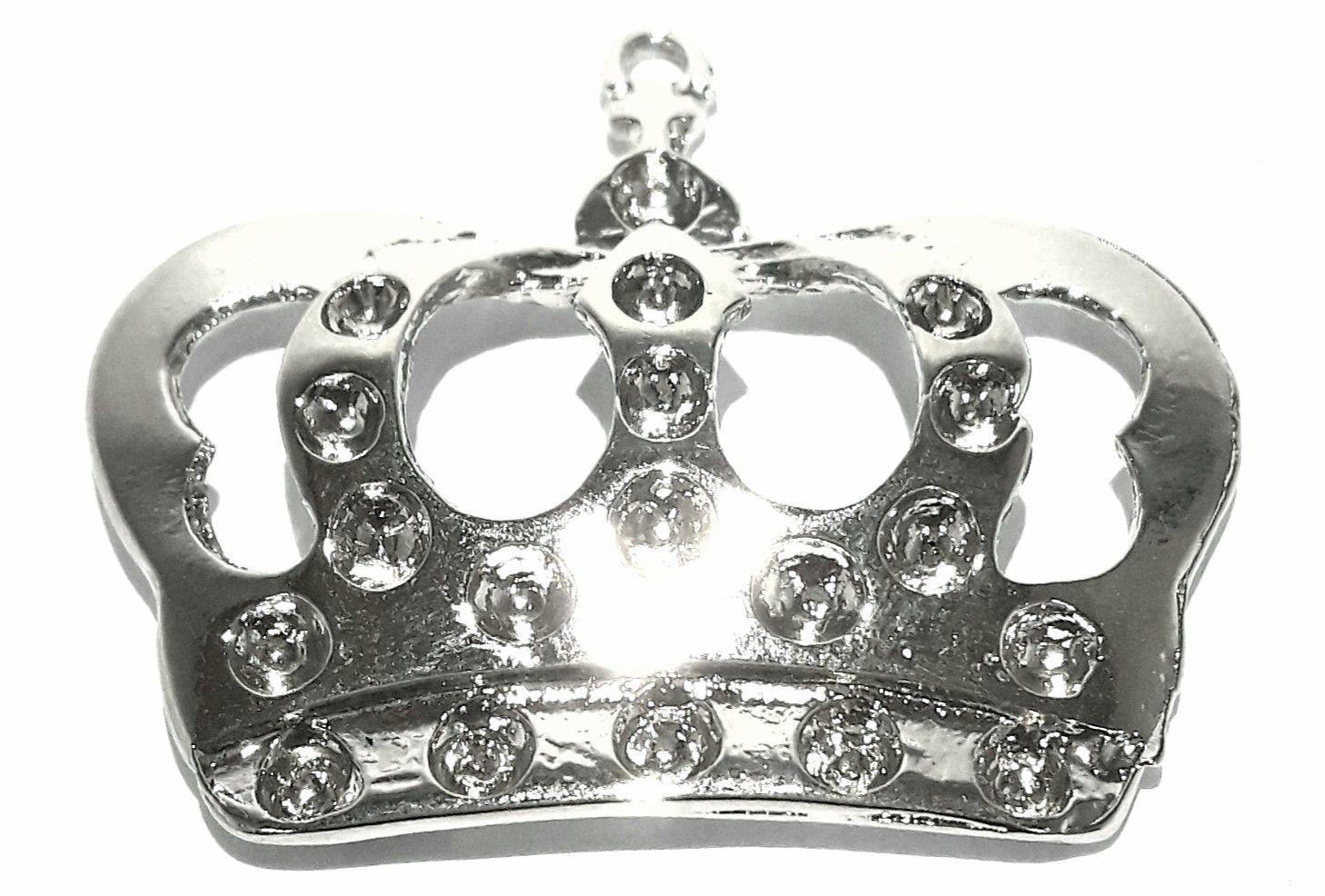 Coroa (Grande) - COR07