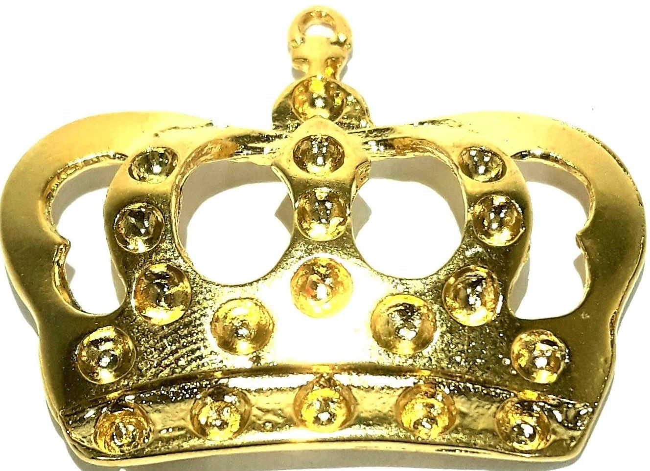 Coroa (Grande)  - COR08
