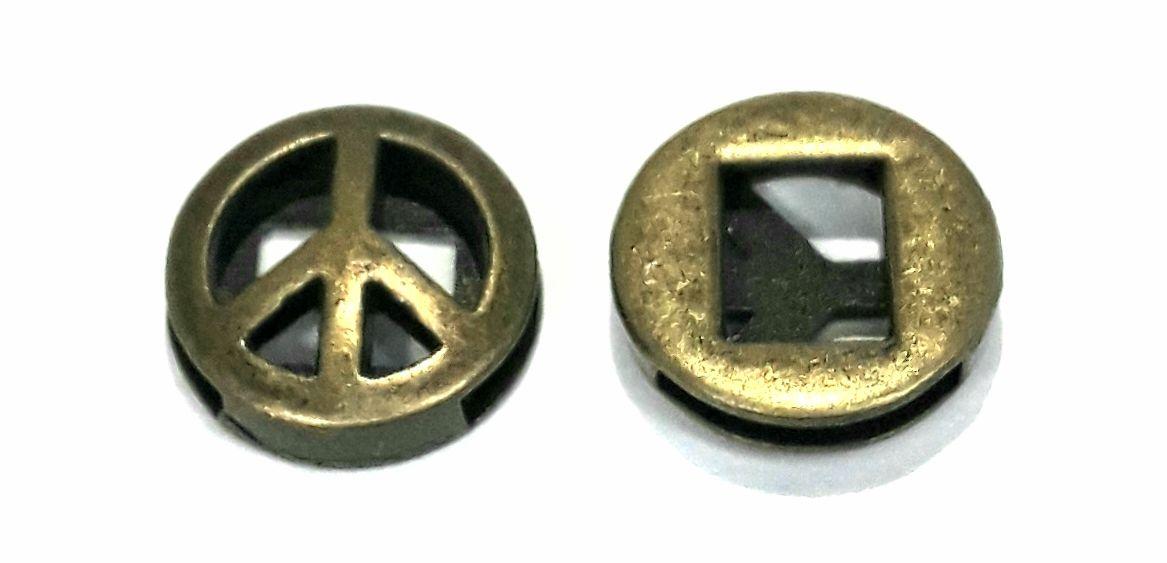 Entremeio Paz e Amor - PIPM04