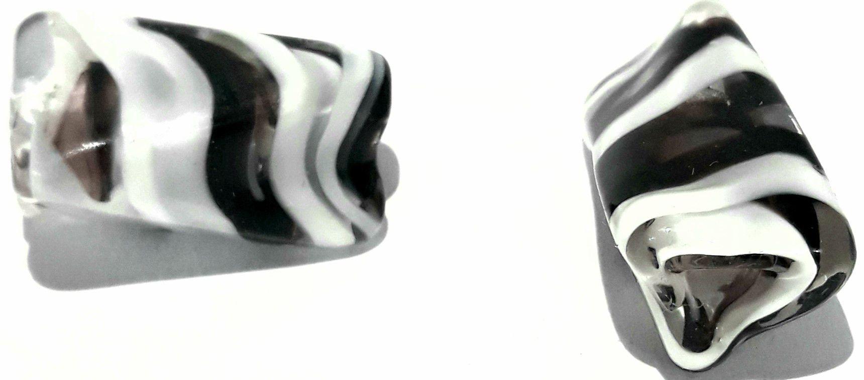 Facetado de Murano (G) - FAC02