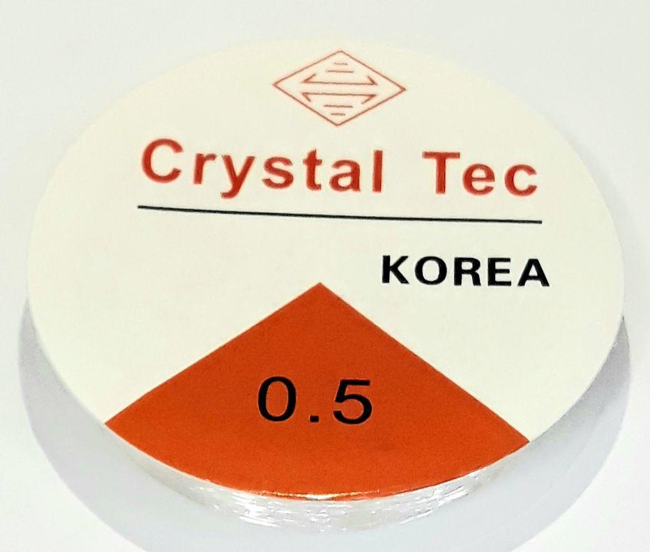 Fio de Silicone 0.5 - NSF03