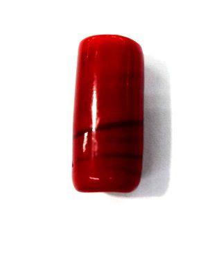 Firma Vermelha