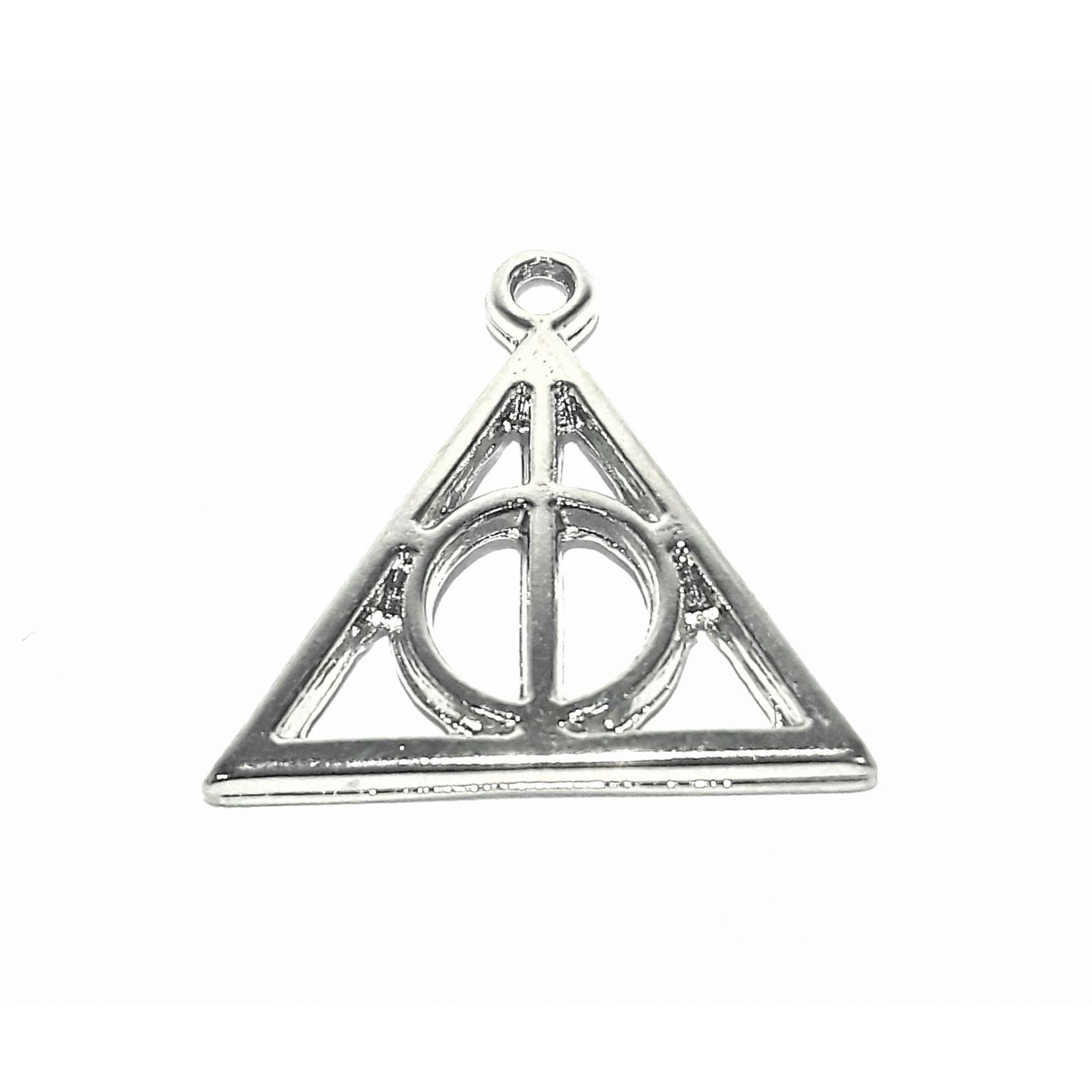 Harry Potter Reliquias da Morte - FES10