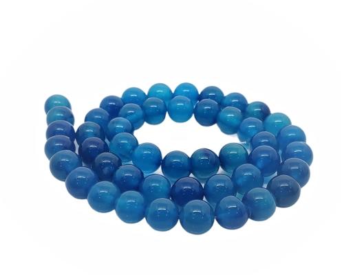 Jade Azul 8mm
