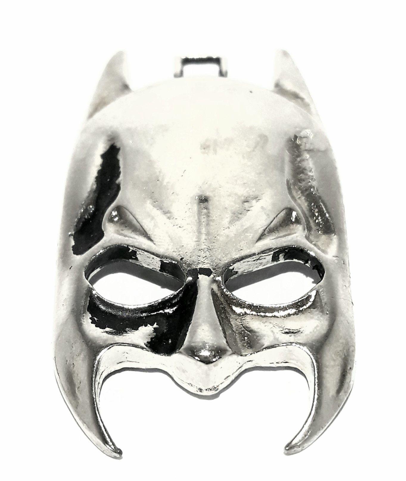 Mascara do Batman - FES59