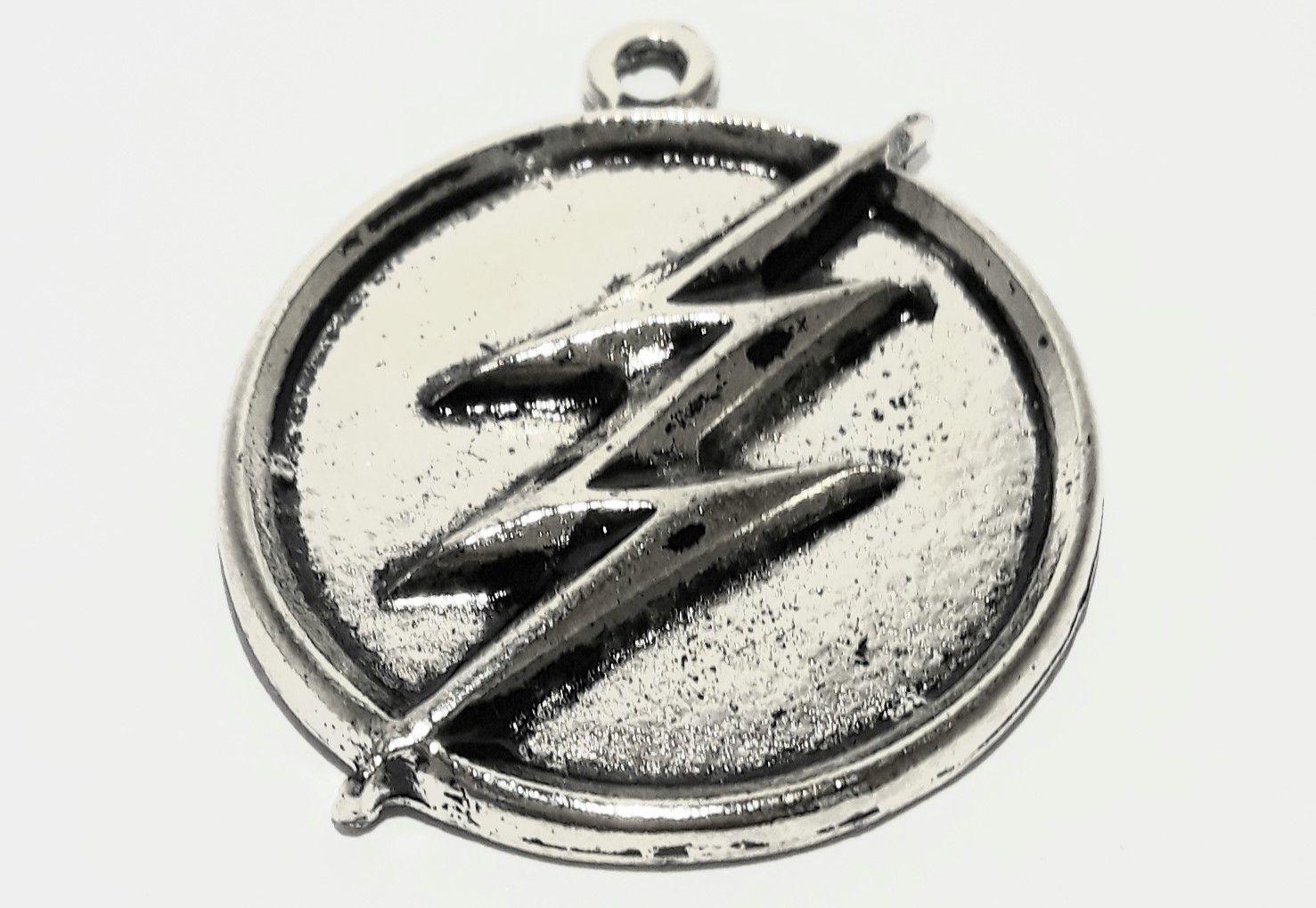 Medalha Flash - FES41
