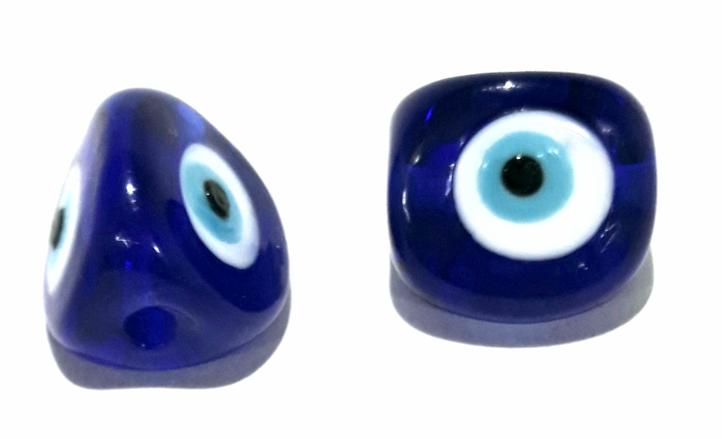 Olho Grego Facetado - OLG02