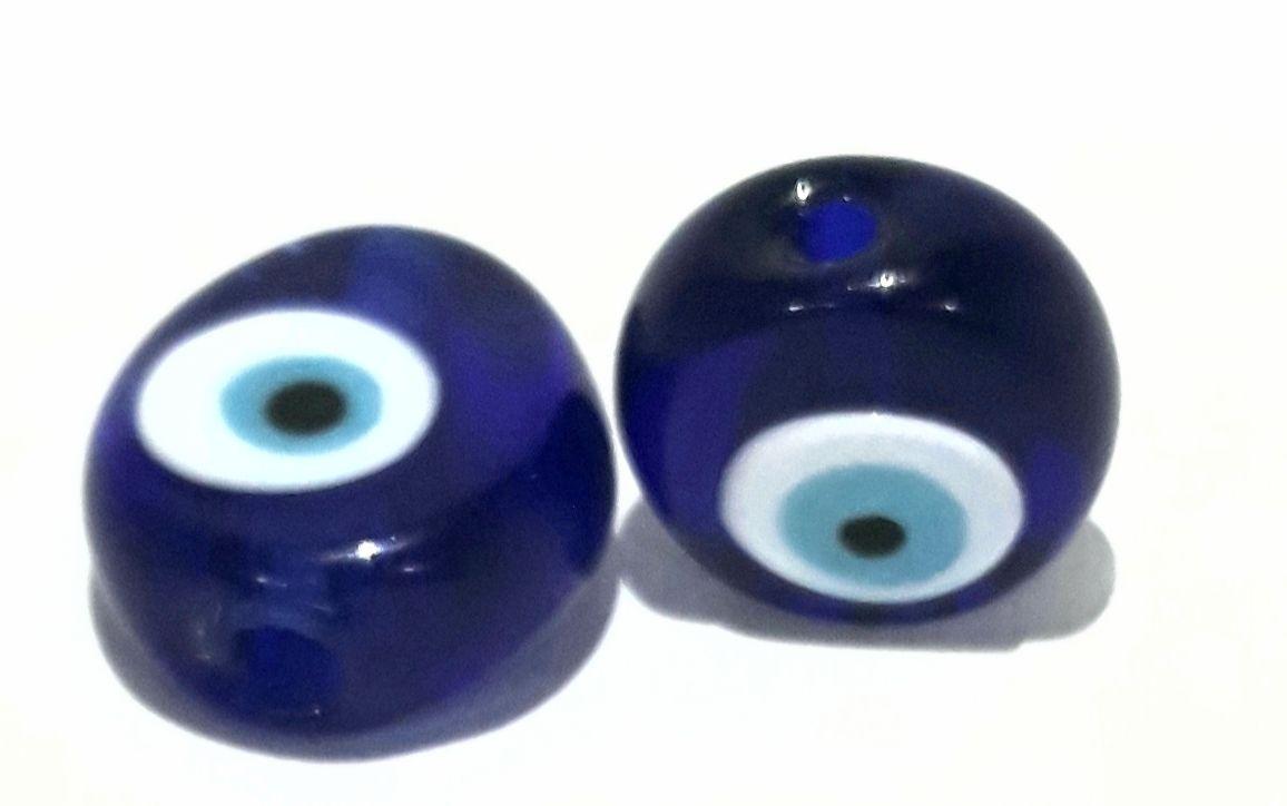 Olho Grego (M) - OLG02