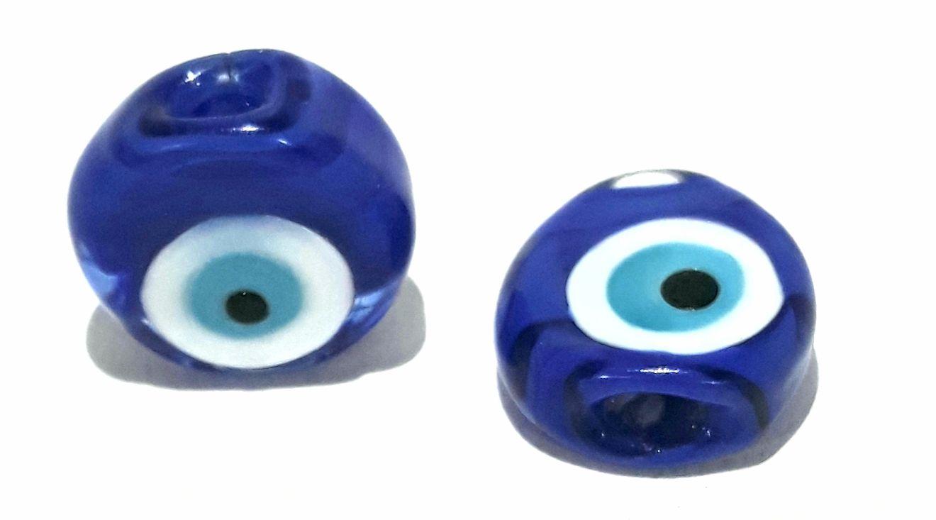 Olho Grego (M) - OLG04