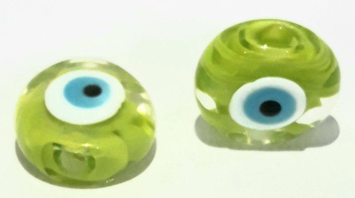Olho Grego (M) - OLG03