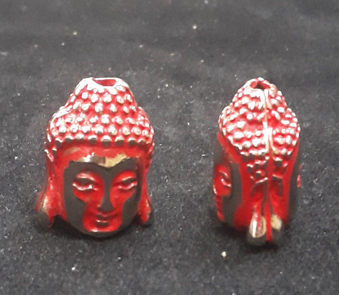 Passante Buda (Colorido) - PIBU24