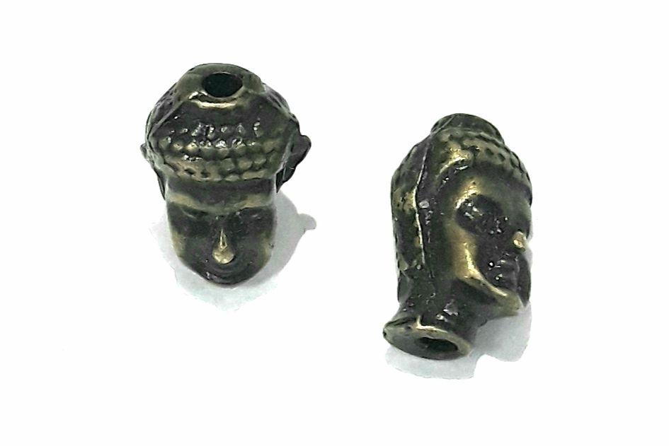 Passante Buda - PIBU19