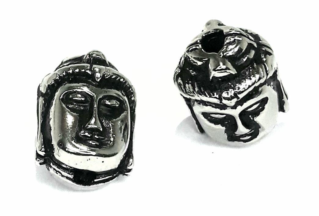 Passante Buda - PIBU22  ( Selecione o banho de sua preferencia )