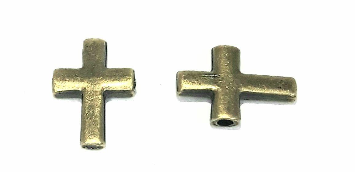Passante Cruz - PINC96
