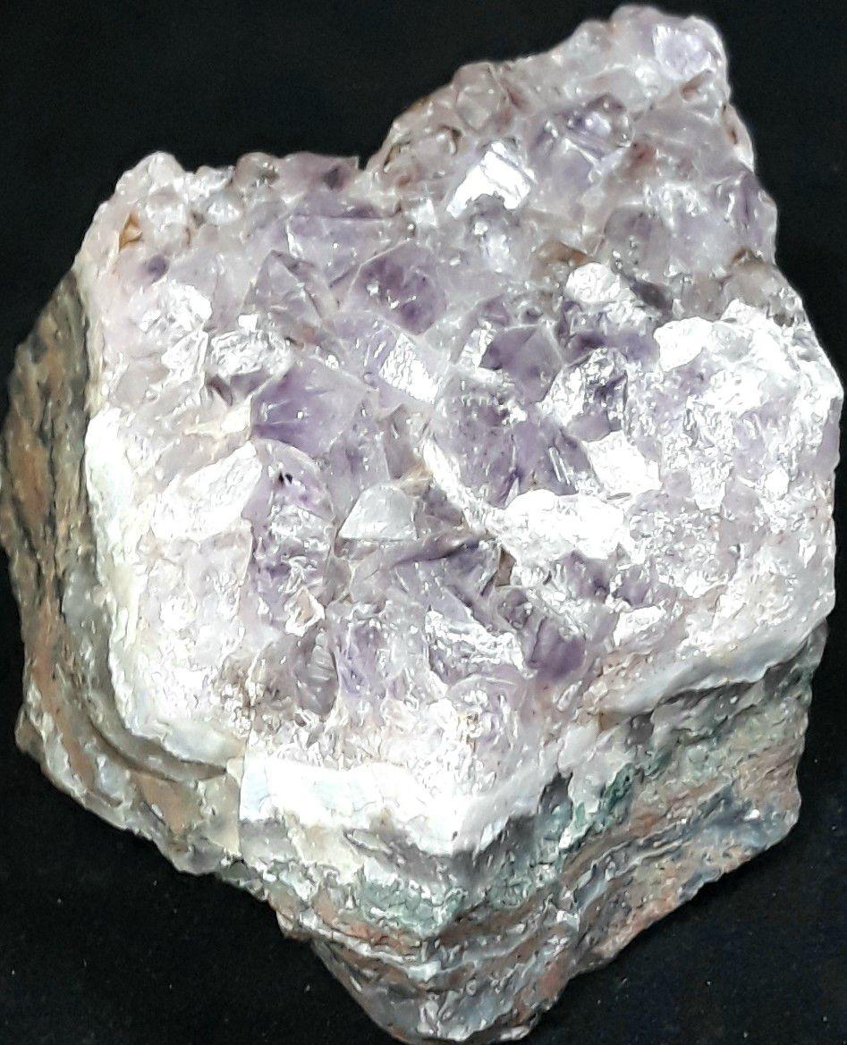 Pedra Bruta - Ametista - PB42
