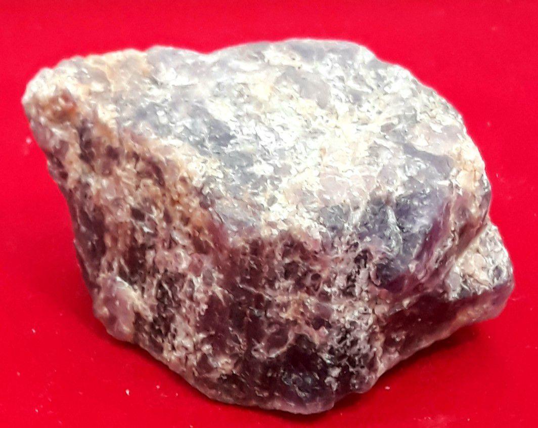 Pedra Bruta - Ametista - PB77