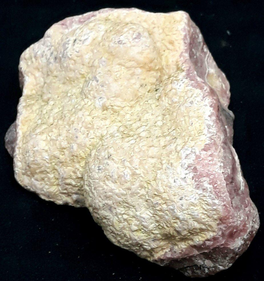 Pedra Bruta - Rodocrosita - PB59
