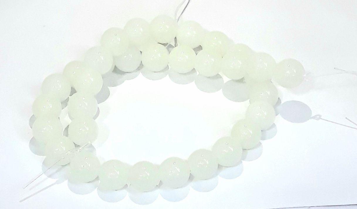 Pedra Jade 12mm - PED1202