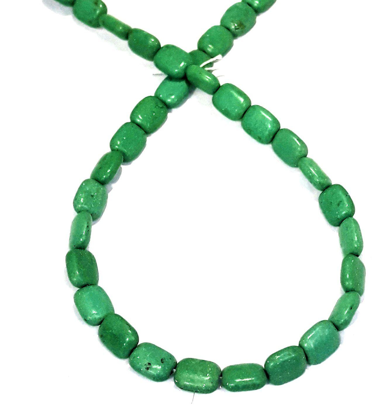 Pedra Turquesa Verde - PDT05