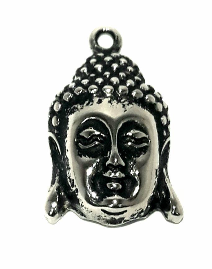 Pingente Buda - PIBU08