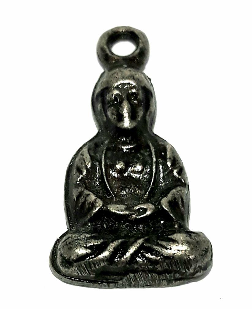 Pingente Buda - PIMIS02