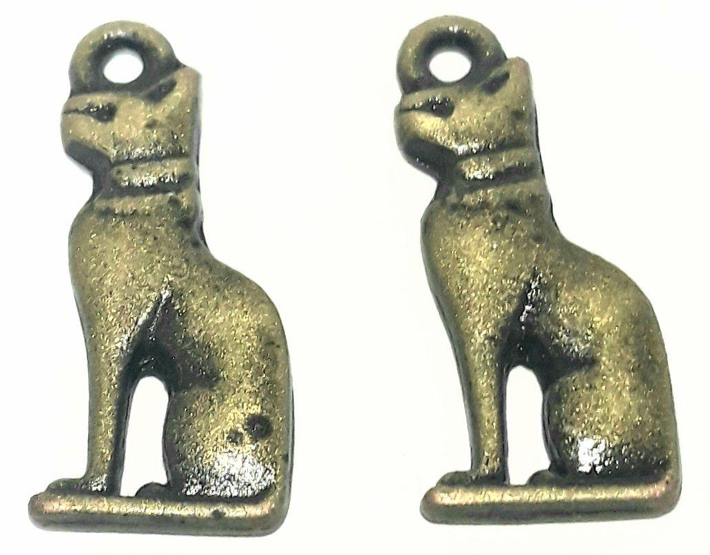 Pingente Cachorro Pharaoh Hound - PIND69