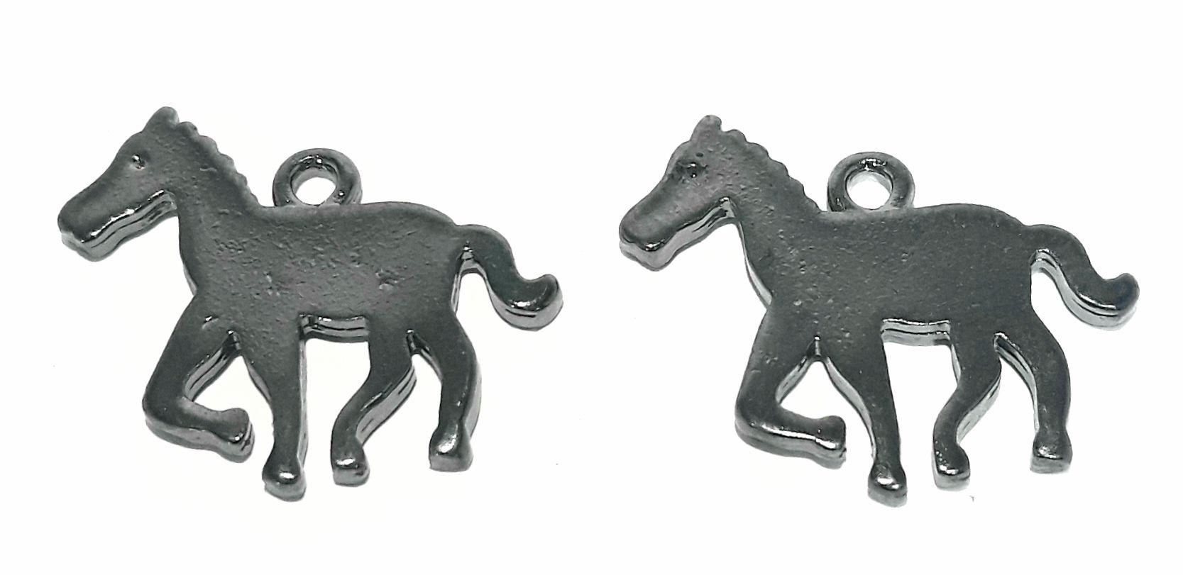 Pingente Cavalo - PINA76
